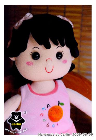 20090609_小橘子Annabel_01.jpg