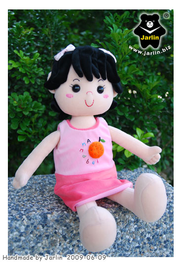 20090609_小橘子Annabel_02.jpg