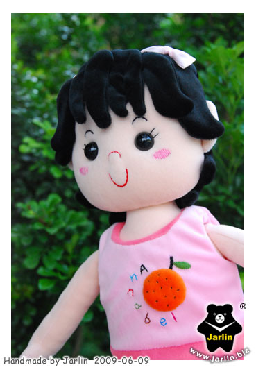 20090609_小橘子Annabel_03.jpg
