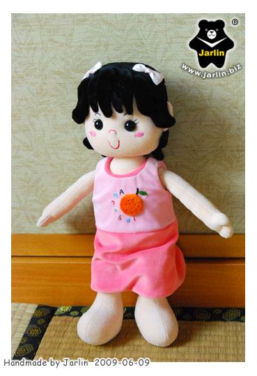 20090609_小橘子Annabel_05.jpg