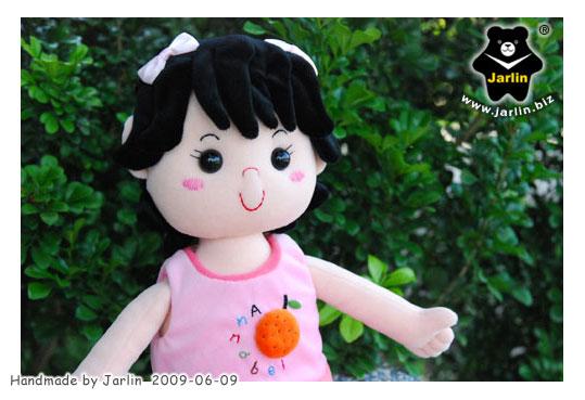 20090609_小橘子Annabel_06.jpg