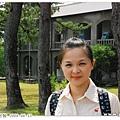090613_松園別館 (6).jpg