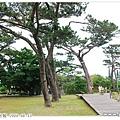 090613_松園別館 (8).jpg