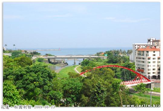 090613_松園別館 (9).jpg