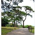 090613_松園別館 (14).jpg