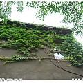 090613_松園別館 (34).jpg