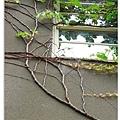 090613_松園別館 (35).jpg
