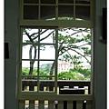 090613_松園別館 (46).jpg