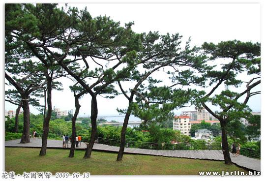 090613_松園別館 (47).jpg