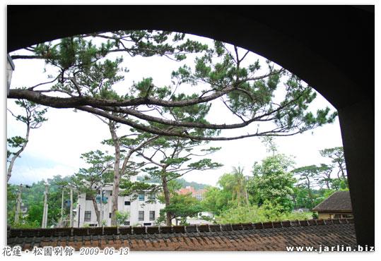 090613_松園別館 (51).jpg