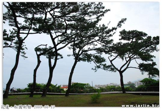 090613_松園別館 (54).jpg
