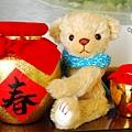 20090125_小金寶