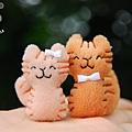 20090520_迷你喵喵情人組