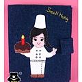 20080214_小廚師筆記本