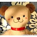 20080304_Amy小熊
