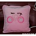 20080620_腳踏車抱枕