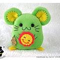 20080107_元氣鼠