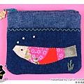 20080131_拼布小魚零錢包