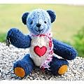 20081209_海洋知心熊