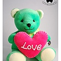 20080711_愛的抱抱熊_綠