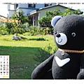 01月_1_台灣黑熊寶寶1