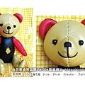 偷心大聖PS男_皮皮熊01(by Jarlin).jpg