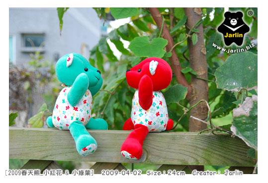 20090402_小紅花&小綠葉02.jpg