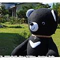偷心大聖PS男_台灣黑熊寶寶01(by Jarlin).jpg