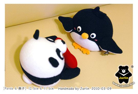 20100309_panda & swallow