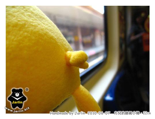 20100607_方兒的帥氣小豬