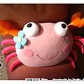 20101222_螃蟹抱枕01.jpg