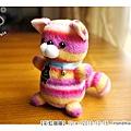 20101015_彩虹喵喵02.jpg