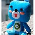 20090725_靠背小熊02.jpg