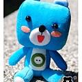 20090725_靠背小熊01.jpg