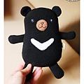 20100129_台灣小黑熊.jpg