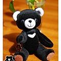 20100429_迷你台灣黑熊01.jpg