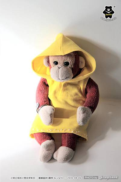 20100806_小明白家的小寶貝穿新衣05.jpg
