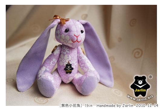 20101214_紫色小花兔04.jpg