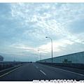 110201_01.jpg