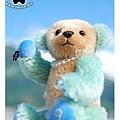 20090925_地球寶貝熊05.jpg