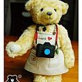 20101203_小綠熊的單眼相機04.jpg