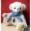 20101124_白雪小熊