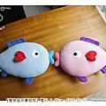 20110317_雙魚座夫妻抱枕02.jpg