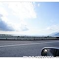 110201_05.jpg