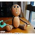 20110223_monkey04.jpg