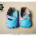 20100929_Diya的小花布鞋