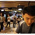 100801_09.jpg