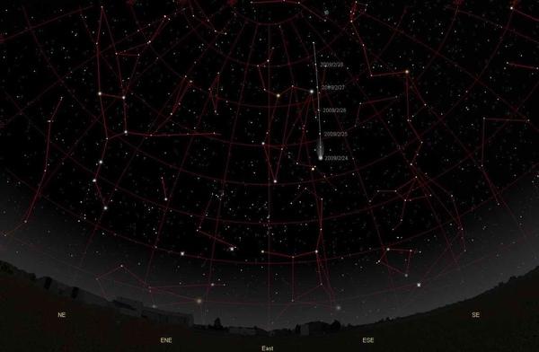 090225_Comet_Lulin_2009_0224-0228_position.jpg