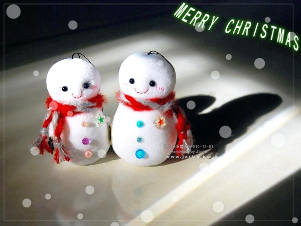 2010_聖誕桌布1