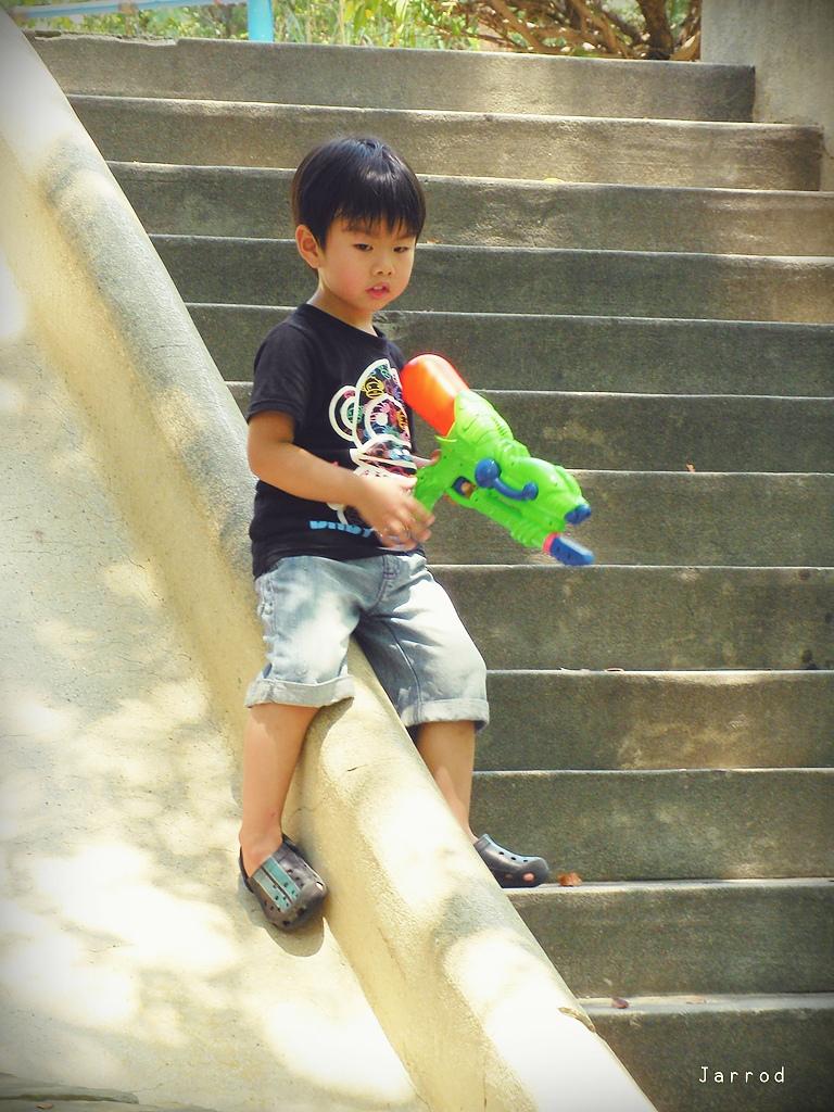 20110619-12.JPG